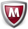 ��������� McAfee Antivirus Plus ��� �������