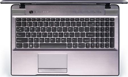 Драйверы Звука Для Lenovo Ideapad Z570