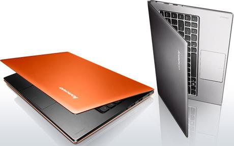 скачать драйверов для ноутбука lenovo v570