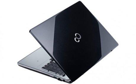 Intel Core i7-47 MQ Review - Performance - Futuremark