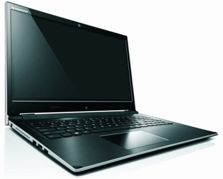 Новый ноутбук Lenovo Flex 15D