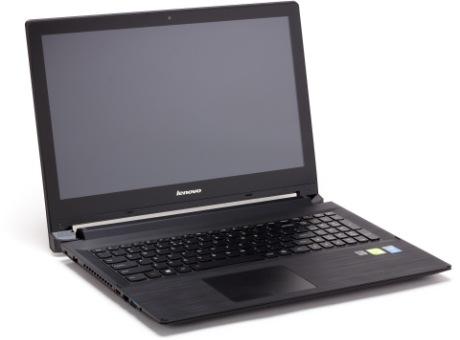 Обзор ноутбука Lenovo Flex 2 15