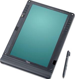 драйвера на планшетный компьютер tpc-10y